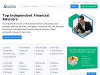 Ukfinancialadviser.co.uk