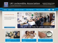 uklocksmithsassociation.co.uk