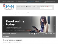 ukopencollege.co.uk
