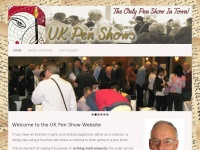 ukpenshows.co.uk