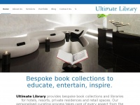 ultimatelibrary.co.uk