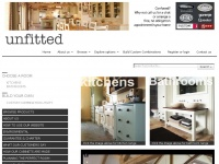 Unfitted.co.uk