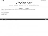 Ungaro.co.uk