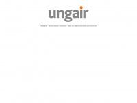 Ungair.co.uk