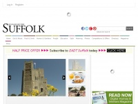 suffolkmag.co.uk