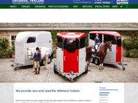 universal-trailers.co.uk