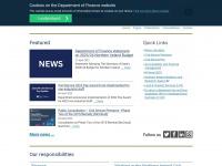 finance-ni.gov.uk