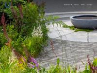 urbisdesign.co.uk