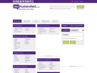 usedhuddersfield.co.uk