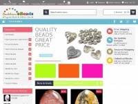 beadaliciousbeads.co.uk