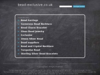 Bead-exclusive.co.uk