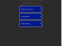 Bead-workshop.co.uk