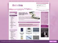 Beadbiz.co.uk
