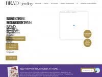 Beadmagazine.co.uk