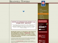Beadnelltowers.co.uk