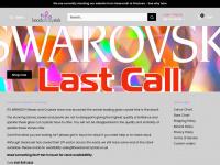 beadsandcrystals.co.uk