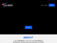 Beadshot.co.uk