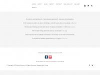 Beadsbylaura.co.uk