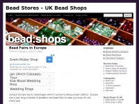 beadstores.co.uk