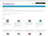 Beadaholics.co.uk