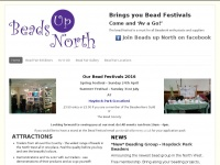 Beadsupnorth.co.uk