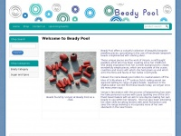 beadypool.co.uk