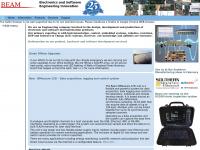 beam.org.uk