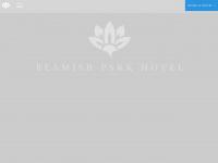 beamish-park-hotel.co.uk