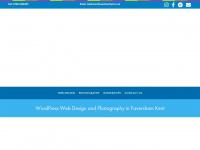 beamtwenty3.co.uk