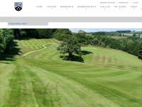 beamishgolf.co.uk