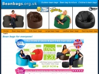 beanbags.org.uk