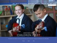 Beamontprimary.co.uk