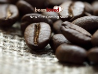 Beanloved.co.uk