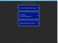 beanhillfarm.co.uk