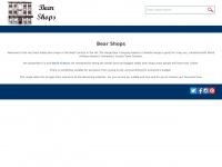 Bear-shop.co.uk