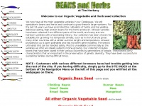 beansandherbs.co.uk