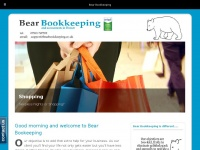 Bearbookkeeping.co.uk