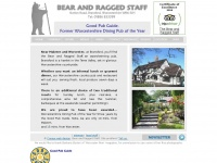 Bearatbransford.co.uk