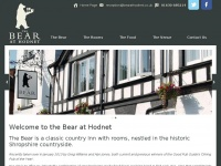 Bearathodnet.co.uk