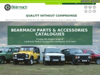 Bearmach.co.uk
