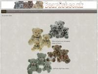 Bearlist.co.uk