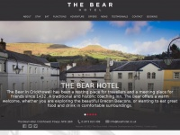 Bearhotel.co.uk