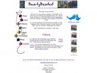 Bearlybeaded.co.uk