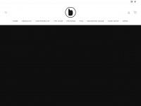 Beastmaker.co.uk