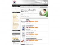 Beatability.co.uk