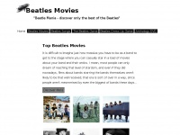 Beatlesmovies.co.uk