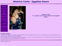 Beatricecurtis.co.uk