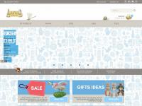 Beatrix-potter-shop.co.uk