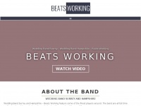 beats-working.co.uk