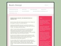 beatsdesign.co.uk